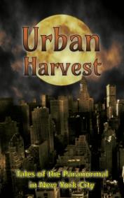 Urban Harvest